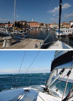 Sks Kroatien
