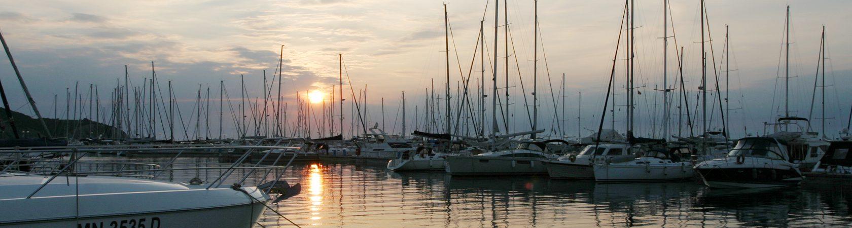 Permalink zu:Online Kurse Sportbootführerschein und Funkzeugnis